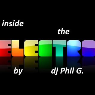 INSIDE THE ELECTRO