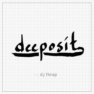 Deeposit