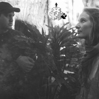La versatilidad experimental del label Umor Rex. Entrevista con Daniel Castrejón. Episodio XIV.