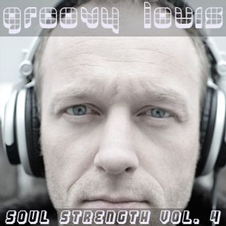 Soul Strength vol. 4 | 20130113