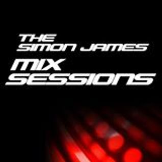 Beat Creep - Old Skool Mix - Simon James Mix Sessions - 05/12/2010