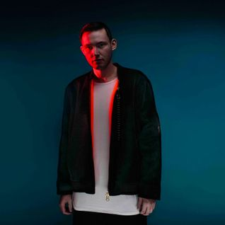 Hudson Mohawke In The Mix for Benji B