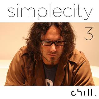 Simplecity show 3 featuring Orba Squara