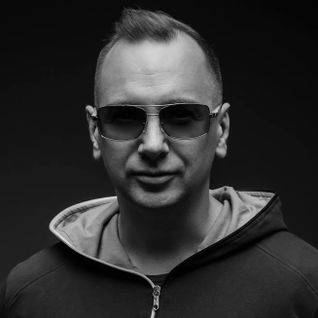 DJ Sterbinszky Official Podcast 045 - Live @ Mundo (Gyor, HU) 15-06-2013