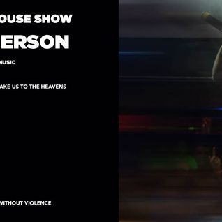 THE PRACTICAL HOUSE SHOW BY MIKE ANDERSON 04/10/2014