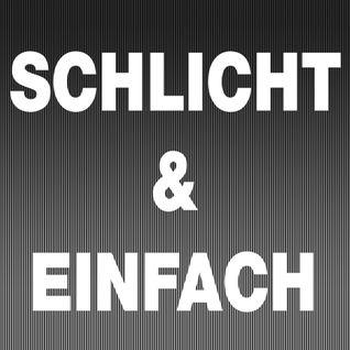 Focus On Klaudia Gawlas – Schlicht & Einfach