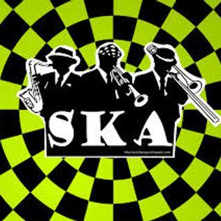 Ska Ska Ska