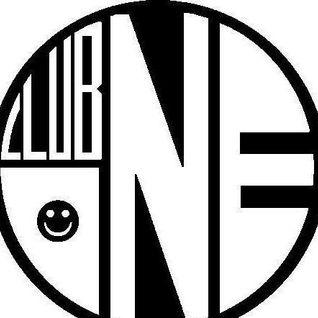 Elektrodjba Argentina Broadcast 5/13/13