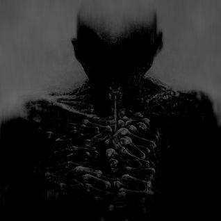 Smokybeats - Dark Techno Set 26.11.13
