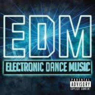EDM New York
