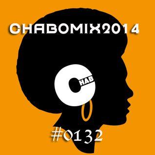 CHABOMIX2014#0132