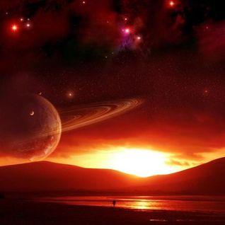 2012 - Escape To Andromeda