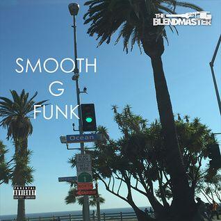 Smooth G Funk