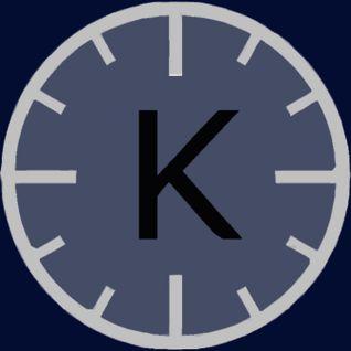 30 Minute Mix K