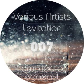 Levitation 007