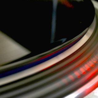 Nicodelux Live @ Dreams 21.01.2012