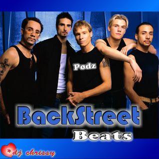 Podzie's BackStreet Beats
