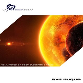 ave fuqua _ 60 minutes of deep electronic No 33