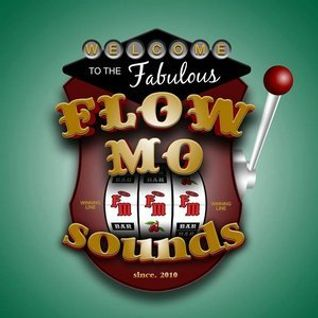 Flow Mo Sounds 22.7.2015