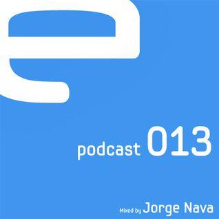 Eurofest 013 by Jorge Nava