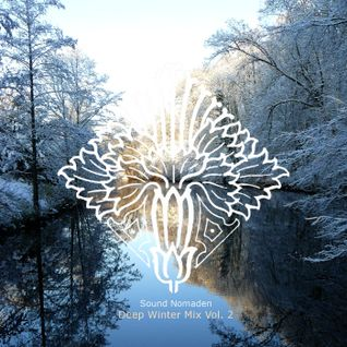 Deep Winter Mix Vol. 2