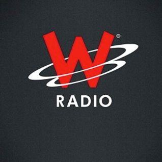 DAVE SOTO WFMDJSET # 1 CON ALEJANDRO FRANCO WFMRADIO