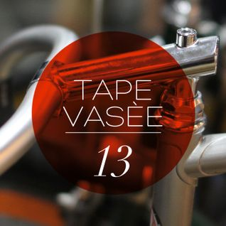 13 tapevasee