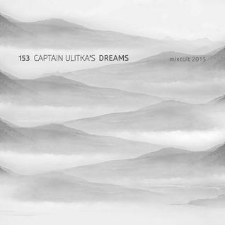 Captain Ulitka's Dreams # 153