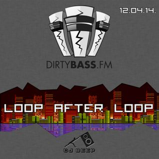 Cj_BEEP - Loop after loop