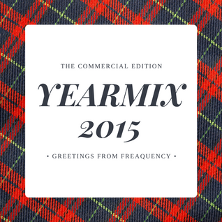 COMMERCIAL YEARMIX 2015