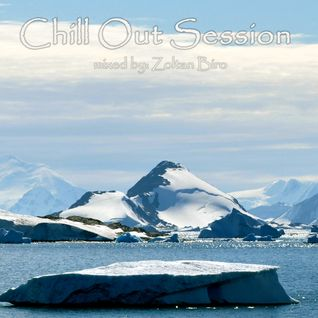 Chill Out Session 152