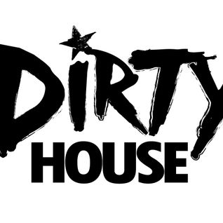 Eason - Arc Dirty Dutch House 777!!!!