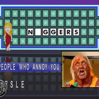 THAT'S RACIST! - THE ARUN MEHTA SHOW
