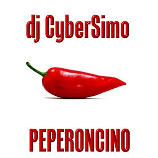 dj cybersimo - Live at the sunset (Peperoncino series n.2)