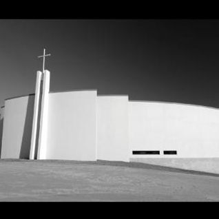 Broad Church Mix Twenty Eight