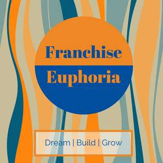 First Pivot for Franchise Euphoria