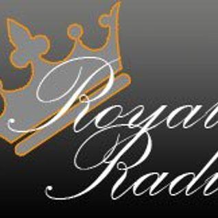 Agnello - Suntrip Guest Mix Bari 21-04-2011 www.royalradio.hu