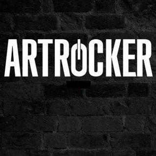 Artrocker - 25th October 2016