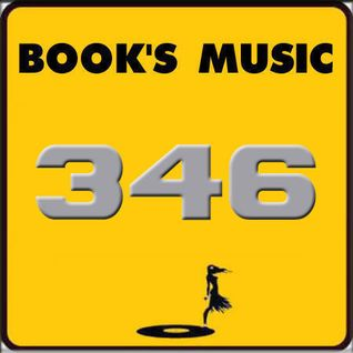 Book's Music podcast #346 | Theme Extra: Songs Of The Sun