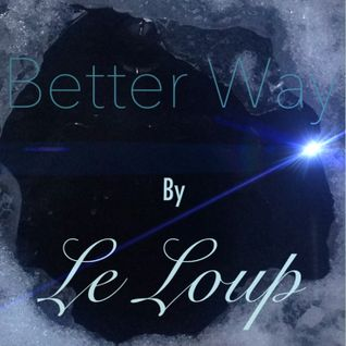 Le Loup@Better Way