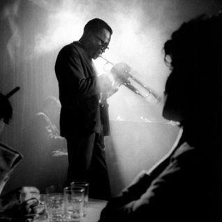 JKBX #32 - Cool Jazz