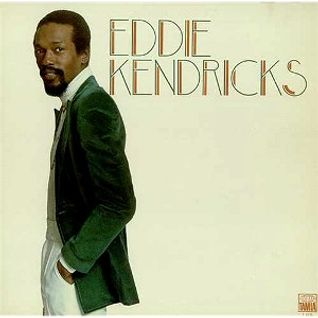 GOING UP IN SMOKE BY EDDIE KENDRICKS 2015 REMIX BY DJ PUNCH