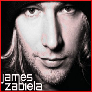 James Zabiela Live @ Warehouse Project Manchester UK 18-12-2011