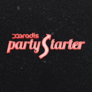 Partystarter #38