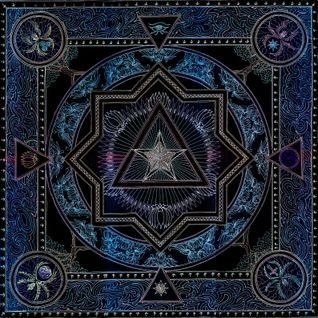 Psychedelic Trip Vol.4