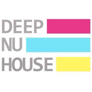 Dj Laszka Deep/Nu Selection 001
