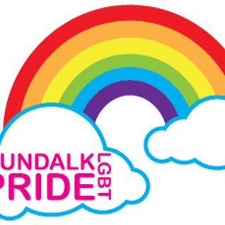 Dundalk Pride