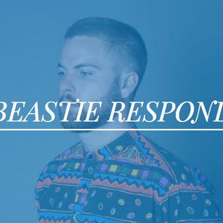 Dunkel Radio 040 - Beastie Respond