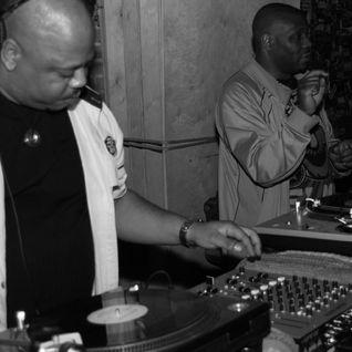 Black Athena on FLP of Athina 984 06_06_2015 Mark Grusane of Mr. Peabody Records - Chicago