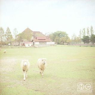 Gurun Gurun - Home Normal Mix